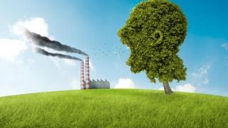 Poluarea atmosferică, factor de risc pentru o boală care omoară milioane de oameni!