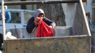 Portret de român: sărac și exclus social