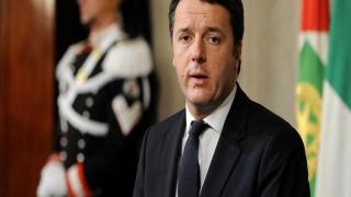 Posibilă demisie a premierului italian! Vezi de ce!