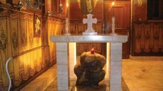 Povestea crucilor de leac de la Dervent, între istorie şi mister