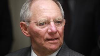 Precauţie nemţească: FME în loc de FMI?