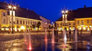 PREMIERĂ! Orașe din România, în Top 10 destinații europene ce merită vizitate!