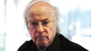 Premieră! Scriitorul Norman Manea, singurul român distins cu premiul FIL