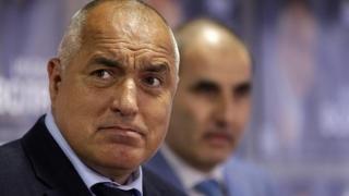 Premierul Bulgariei vrea... imigranți