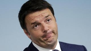Premierul Italiei demisionează