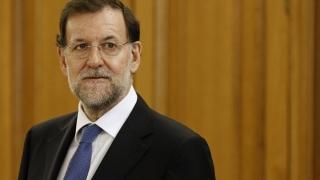 Premierul Spaniei l-a acuzat pe președintele Cataloniei că încearcă să șantajeze Madridul