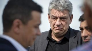 """Premierul Tudose amenință cu demisia. Vom avea un nou """"caz Grindeanu""""?"""