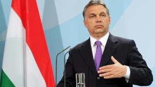 Premierul ungar e mulțumit de referendum, chiar dacă nu a fost validat