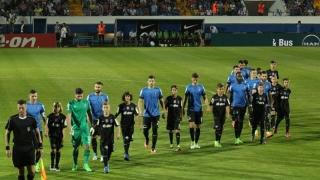 Premiile din UEFA Europa League nu se modifică