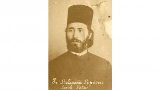 Preoți militari dobrogeni care au slujit în Primul Război Mondial