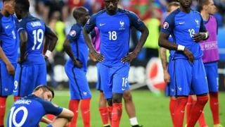 """Presa franceză face haz de necaz: """"Cel puţin, Franţa va câştiga nişte bani"""""""