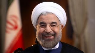 Președintele actual al Iranului va candida pentru un al doilea mandat