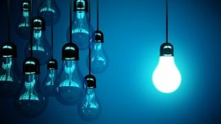 Cronica unei scumpiri anunțate a electricității