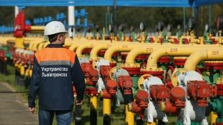 Gaze mai scumpe cu 10%, de la 1 aprilie?