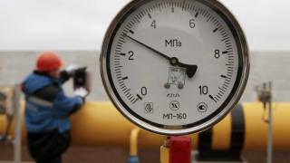 """Scumpire cu """"airbag"""" a gazelor naturale"""