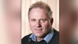 Primar german, victima unui atac xenofob