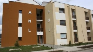 Chiriile pentru locuințele ANL vor fi recalculate