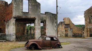 Primăria Constanța distruge orașul, apoi cheamă străinii să îl reclădească?