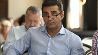 Primăria Constanța, fostul prefect și conducerea PNL riscă dosare penale?