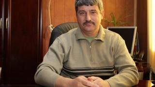 Primarul din Ciocârlia ar putea rămâne fără mandat