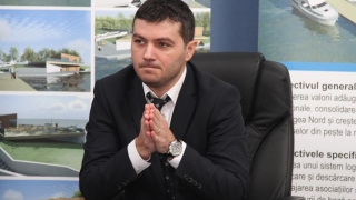 """D'ale administraţiei - Primarul Scupra migrează politic """"de dragul orașului"""""""