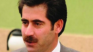 Primarul orașului turcesc Van, reținut
