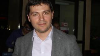 Primarul PSD al orașului Ovidiu trece la PNL