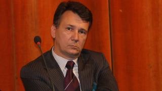 Primarul suspendat din Techirghiol ajunge la închisoare