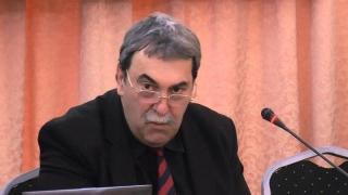 Primele alegeri CSM fără șeful statului din ultimii zece ani