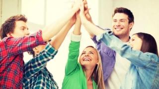 Primesc studenții bursele pe perioada vacanței de vară?