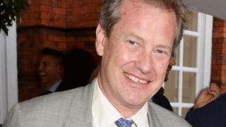 Primul membru al Casei Regale britanice care își recunoaște public homosexualitatea