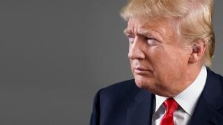 """Primul proces pentru Trump: """"S-a încălcat Constituția"""""""
