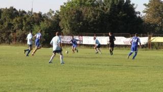 Primul punct pentru Olimpia Apă Canal în Liga Old-Boys Constanța
