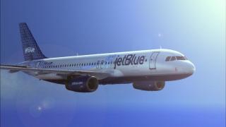 Primul zbor între SUA şi Cuba din ultimii 50 de ani