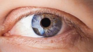 Principale cauze ale pierderii vederii