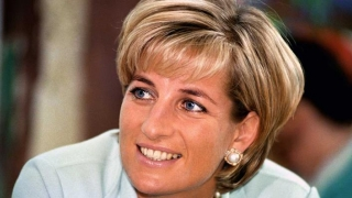 Prințul Charles a pierdut dragostea britanicilor în favoarea... prințesei Diana