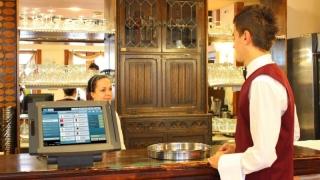Probleme majore în turismul românesc, hotelierii rămân optimiști