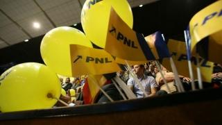 Probleme, PNL? Liberalii, bănuiți de evaziune fiscală şi spălare de bani