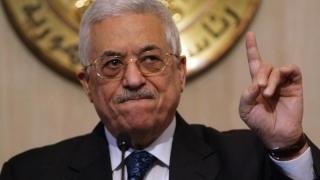 Proces de pace compromis în Orientul Mijlociu