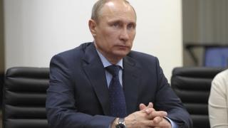 """""""Procesul de pace în Siria va fi dificil, dar nu există altă cale"""""""