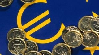 Profesoare acuzate de deturnare de fonduri UE, trimise în judecată