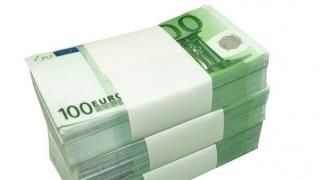 Profesorii au acum la dispoziţie 44 de milioane de euro! Ce pot face cu ei?