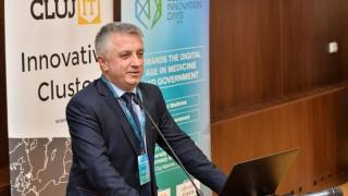 Profesorii constănțeni cer demisia ministrului Comunicațiilor