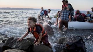 Profituri de 6 miliarde de dolari de pe urma imigranţilor, în 2015