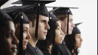Programe noi de licenţă în anul universitar 2016-2017