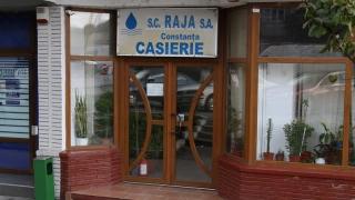 Programul casieriilor RAJA în perioada Sărbătorilor