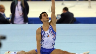 Programul gimnaștilor români la Mondialele de la Montreal