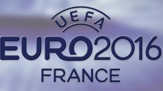 Programul partidelor de la EURO 2016