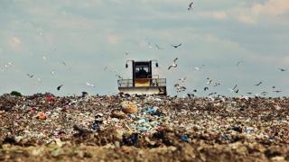 Canalizare și deșeuri europene, la Constanța