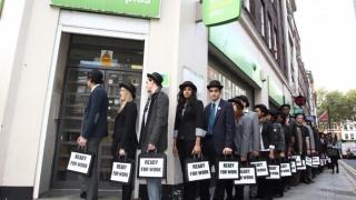 Poluarea, șomajul și lipsa educației, atacate cu 1,54 miliarde euro